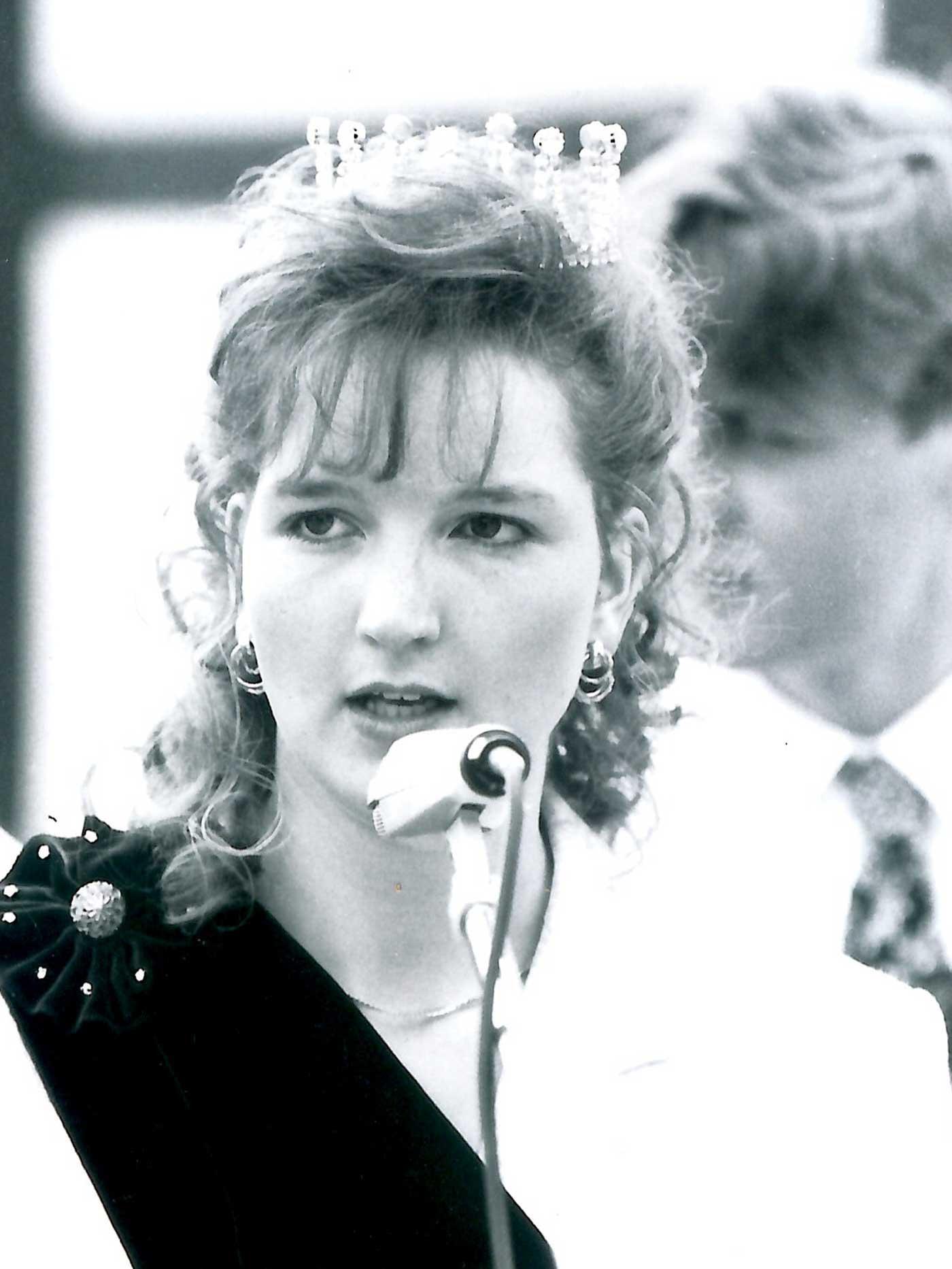 1995-1996_Ingrid