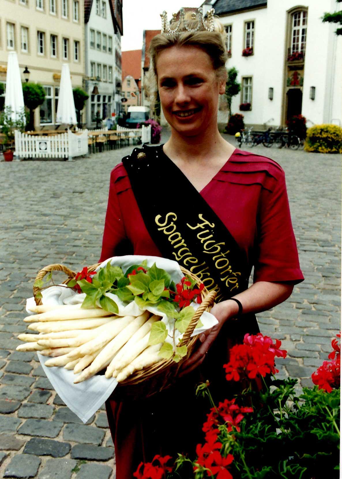 1999-2000_Stefanie