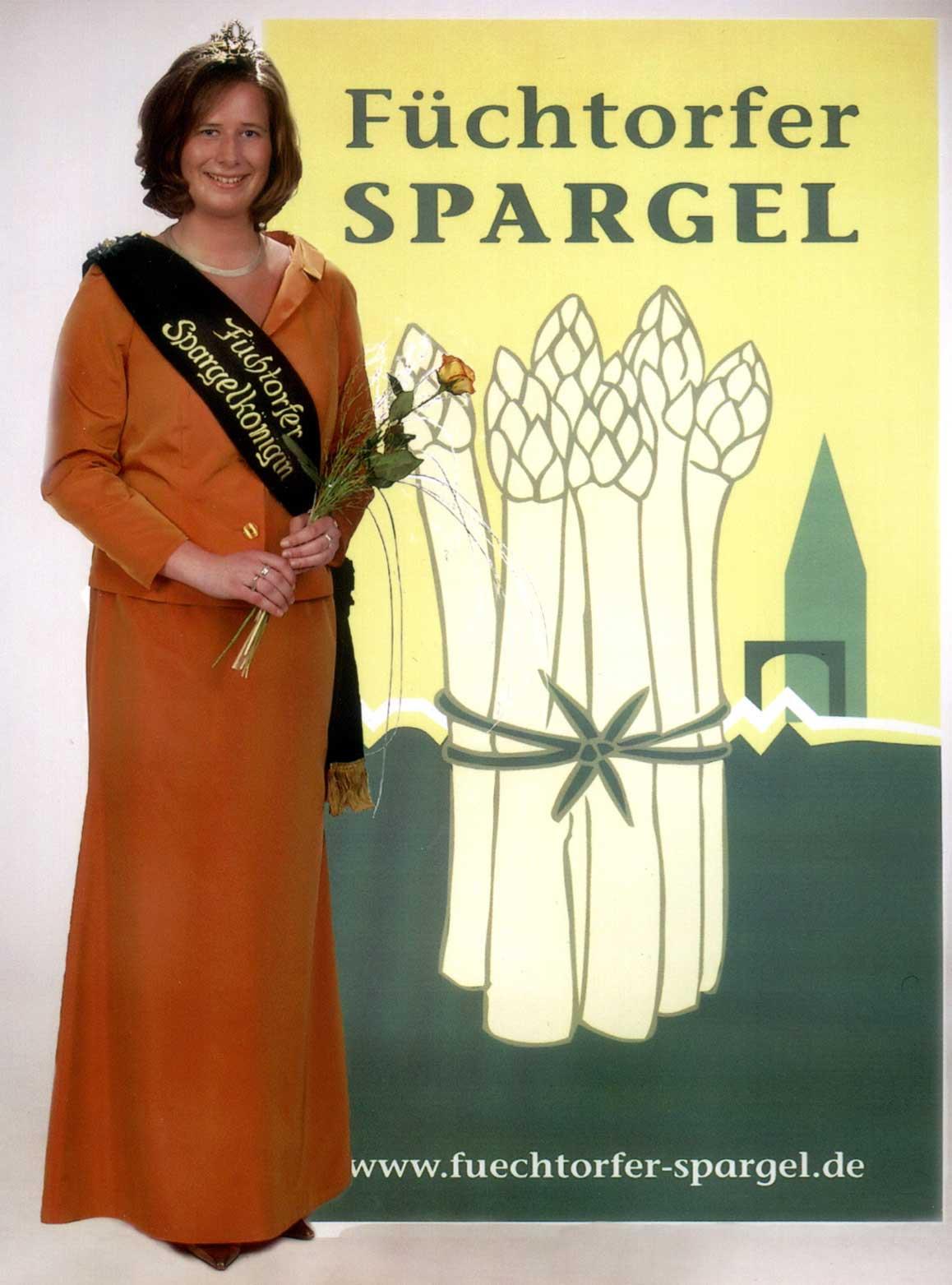 2003-2004_Beate