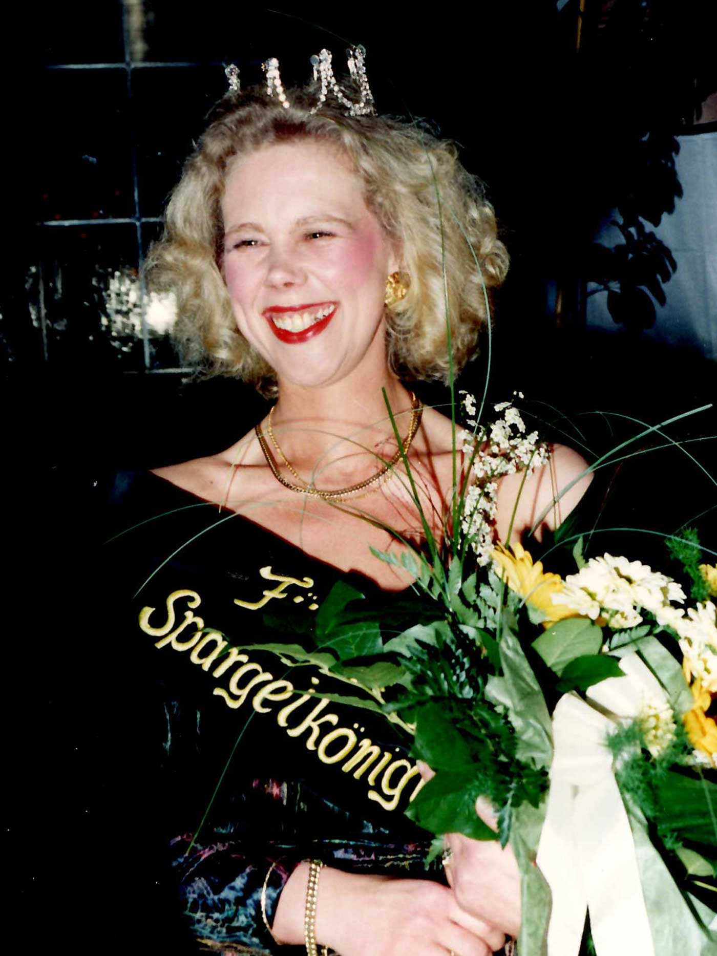 1992-1993_Christa
