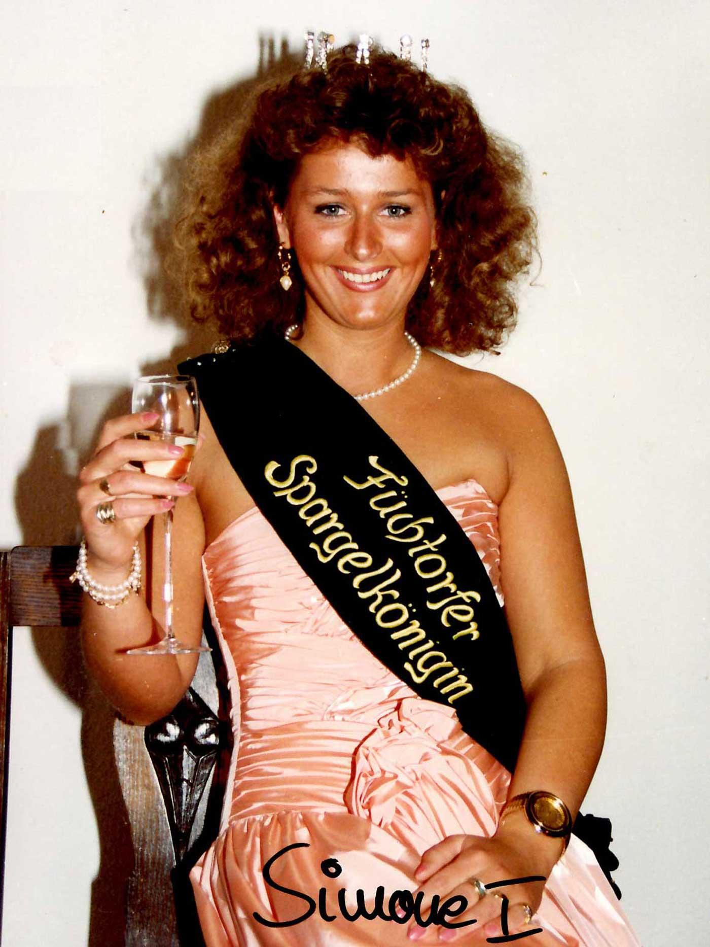 1993-1994_Simone