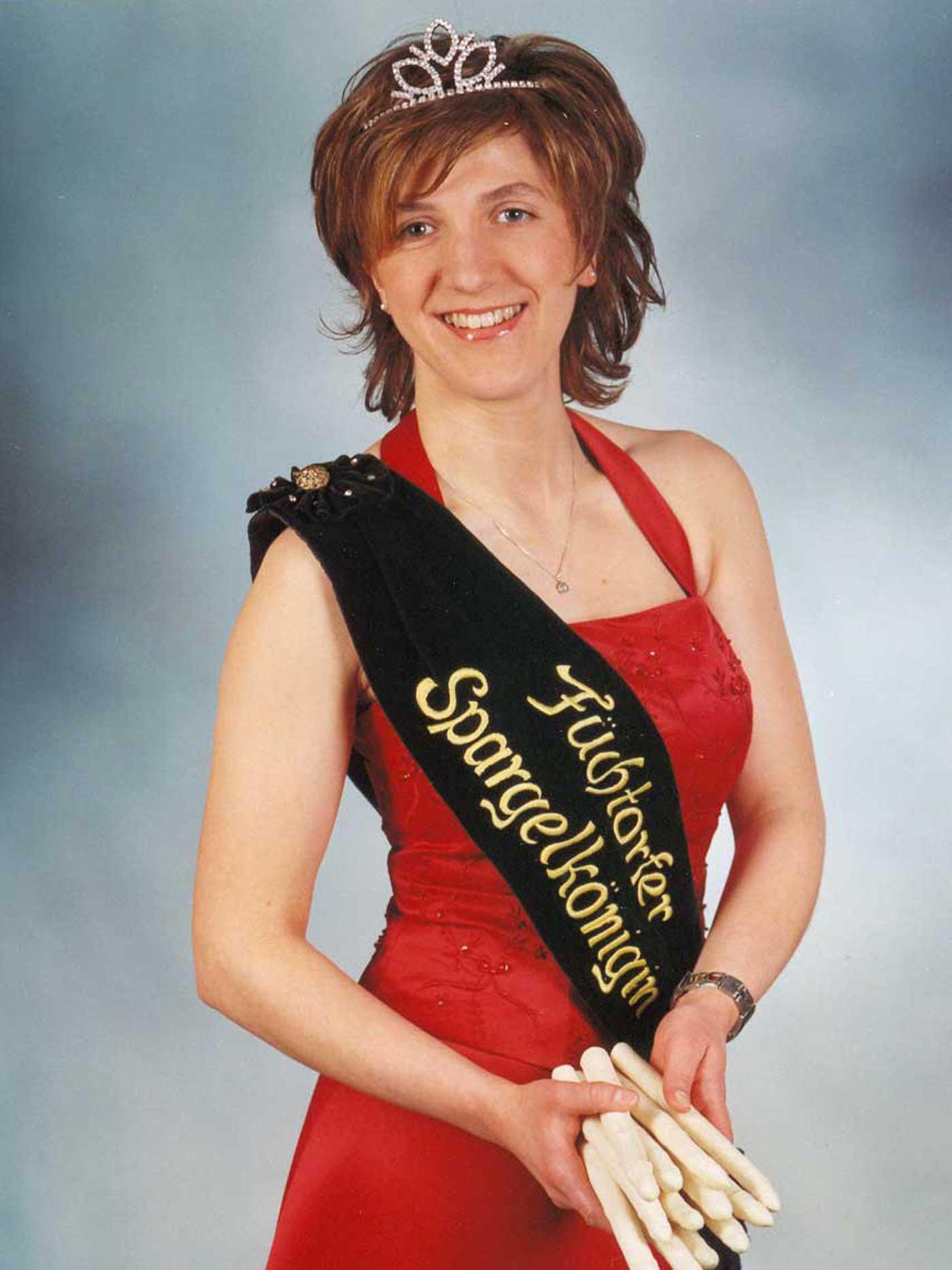 2005-2006_Doris