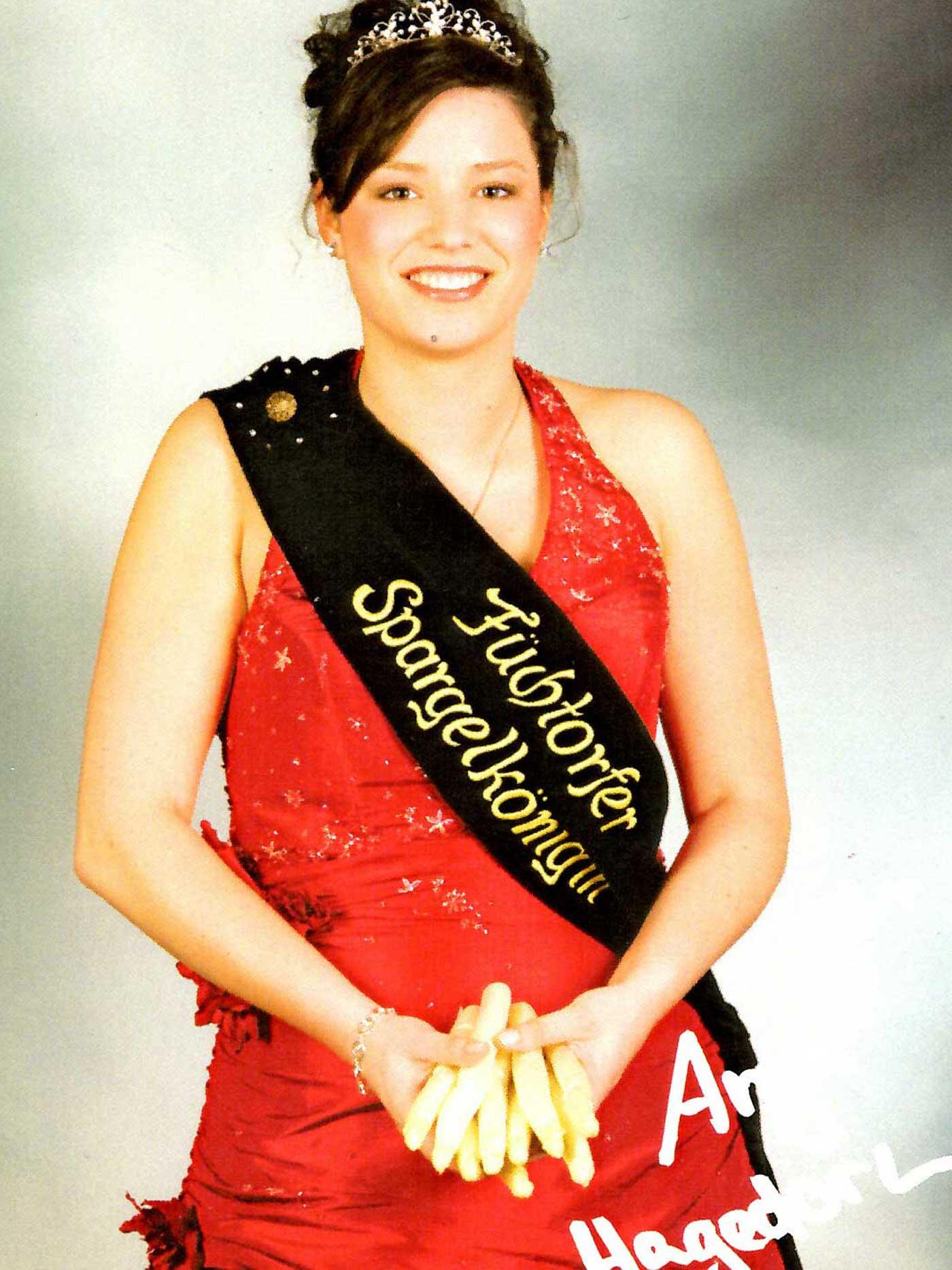 2009-2010_Anja