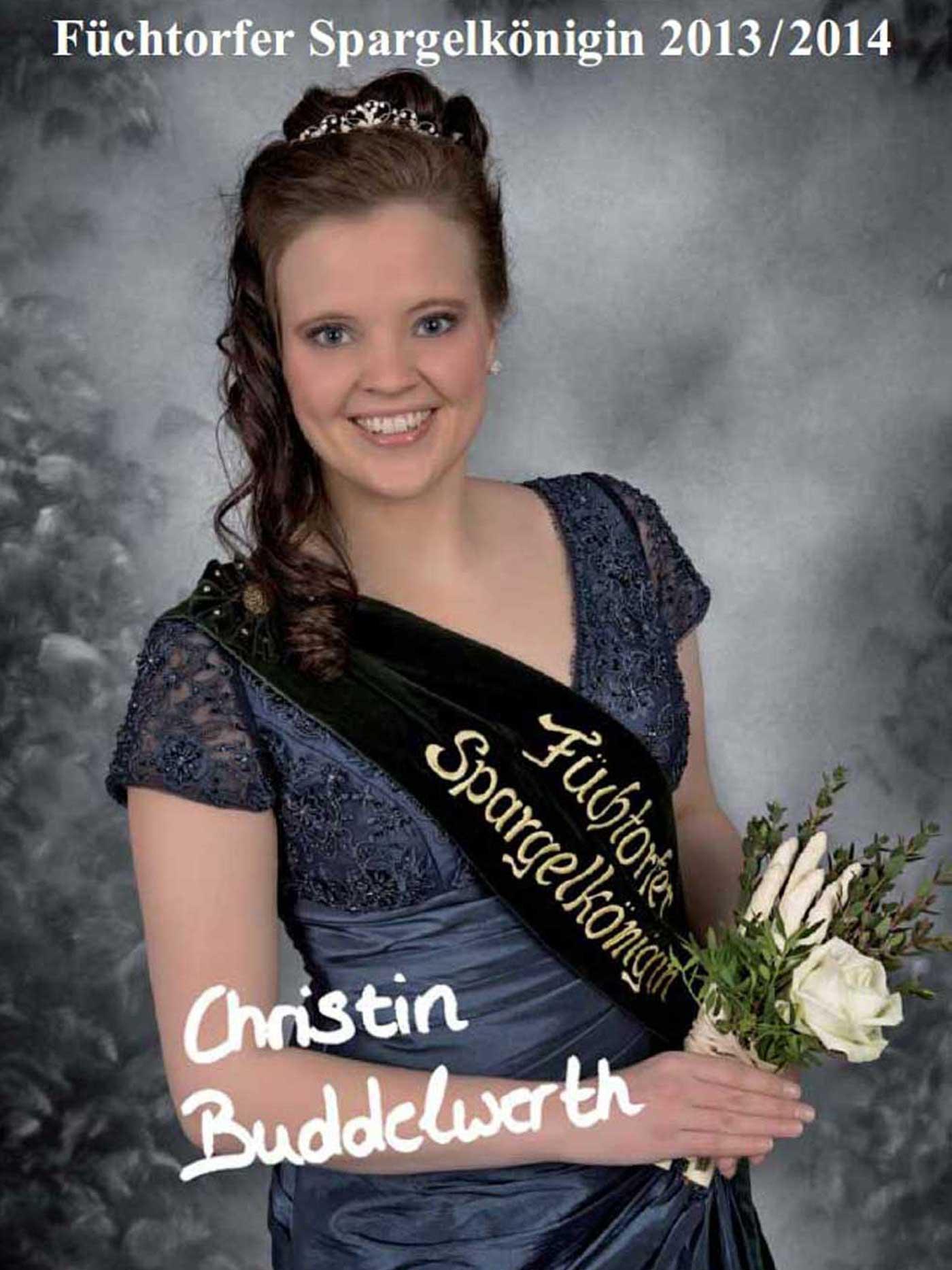 2013-2014_Christin